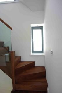 Modern House (14)
