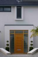 Modern House (18)