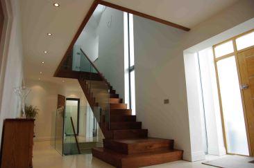 Modern House (5)